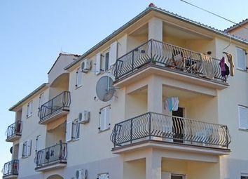 Thumbnail 1 bed apartment for sale in Rogoznica, Sibenik-Knin, Croatia