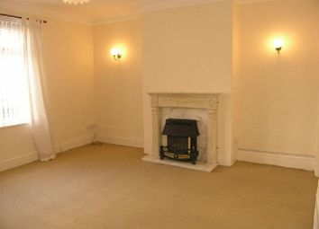 Thumbnail 2 bed property to rent in Windsor Avenue, Gateshead, Tyne And Wear