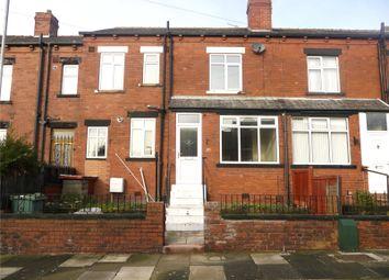 Thumbnail 2 bed terraced house to rent in Marsden Mount, Beeston, Leeds, West Yorkshire