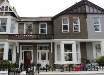 Thumbnail 4 bed property for sale in Queens Terrace, Douglas, Isle Of Man