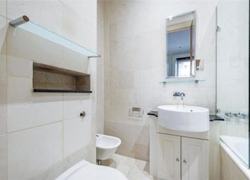 Thumbnail 2 bed property to rent in Queen's Gate, London