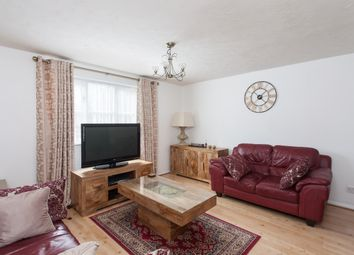 Thumbnail 4 bed town house for sale in Ruston Road, London