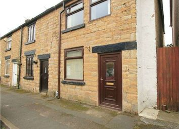 Thumbnail 2 bed cottage to rent in Tomlin Square, Tonge Fold, Bolton, Lancashire