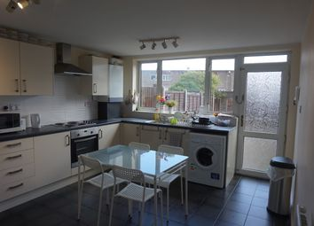 Thumbnail 1 bedroom flat to rent in Clissold Street, Hockley