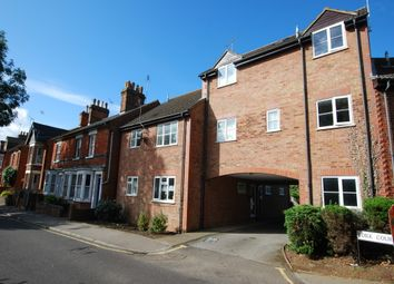 Thumbnail 1 bed flat to rent in Bassett Road, Leighton Buzzard