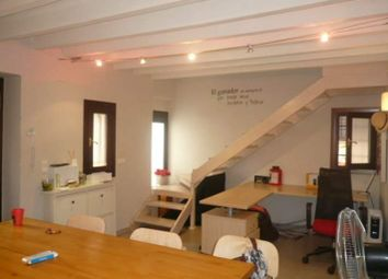 Thumbnail 2 bed terraced house for sale in Denia, Alicante, Spain