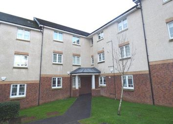 Thumbnail 2 bedroom flat to rent in Leven Road, Ferniegair, Hamilton