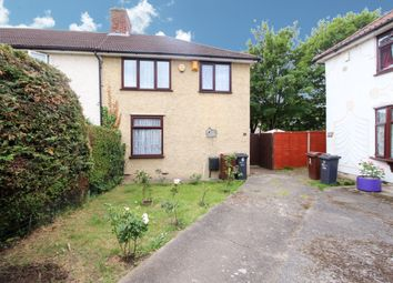 3 bed semi-detached house for sale in Northfield Gardens, Dagenham RM9