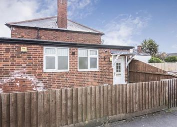 Thumbnail 1 bed flat for sale in Lansdowne Grove, Wigston, Leicestershire