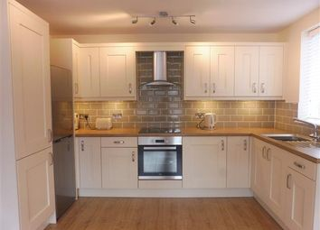 1 bed flat to rent in London Road, Cowplain, Waterlooville PO8