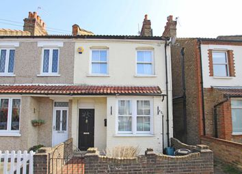 Thumbnail 3 bed property for sale in Andover Road, Twickenham