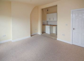 Thumbnail 1 bed flat to rent in Elephant Lane, Thatto Heath, St. Helens