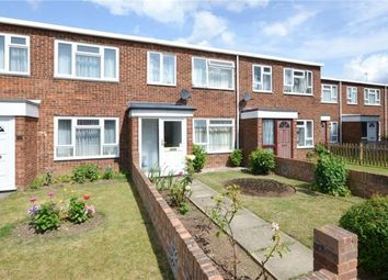 Thumbnail 3 bedroom terraced house for sale in Alston Walk, Caversham, Reading