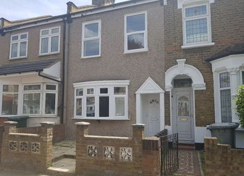 Thumbnail 3 bed terraced house to rent in Kingsland Road, London