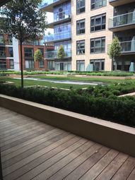Thumbnail 1 bedroom flat to rent in Vista House, Ealing Broadway