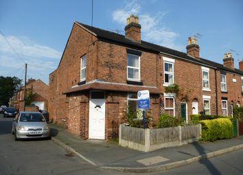 Thumbnail 1 bedroom flat to rent in Wistaston Road, Willaston, Cheshire