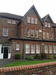 Thumbnail 2 bed flat to rent in Ravenswood Avenue, Rock Ferry, Birkenhead