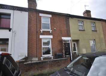 Thumbnail 3 bed terraced house for sale in Widden Street, Tredworth, Gloucester