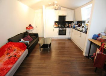 Thumbnail 1 bedroom flat to rent in Myrtle Road, London