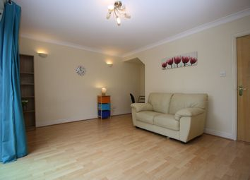3 bed terraced house to rent in Magellan Place, Isle Of Dogs, London E14