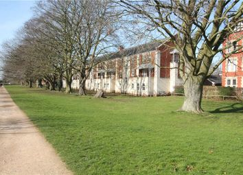 Thumbnail 2 bed flat for sale in Ham Green, North Somerset