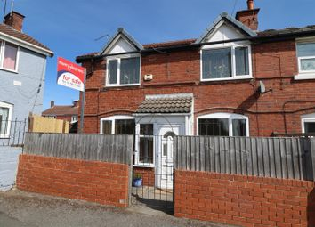 Thumbnail 3 bed property for sale in Millicent Square, Maltby, Rotherham