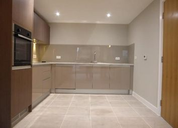 Thumbnail 2 bed triplex to rent in Legge Lane, Birmingham