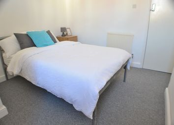 Thumbnail 6 bed shared accommodation to rent in London Road, Alvaston, Derby