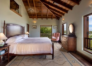 Thumbnail Villa for sale in Pelican Point, Seatons, Antigua And Barbuda