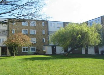 Thumbnail 1 bed flat to rent in Farm Road, Whitton, Hounslow