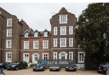 1 bed flat to rent in Upton Park, Slough SL1