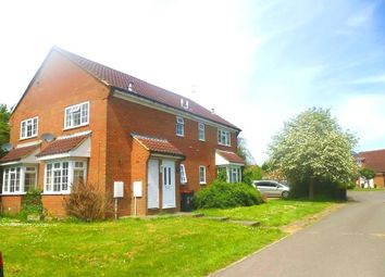 Thumbnail 1 bed property to rent in Lochy Drive, Leighton Buzzard