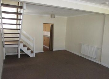 Thumbnail 2 bed property to rent in Pen Y Dre, Neath, West Glamorgan