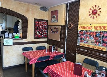 Restaurant/cafe for sale in Portswood Park, Portswood Road, Southampton SO17