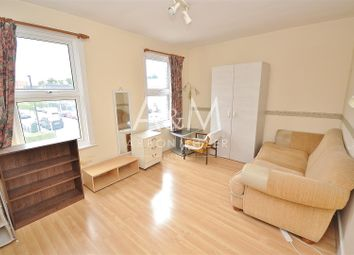 Thumbnail 1 bed flat to rent in Perrymans Farm Road, Ilford