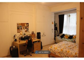 Thumbnail Room to rent in Mountjoy Road, Huddersfield