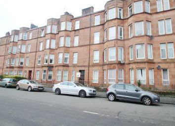 Thumbnail 2 bed flat for sale in 4, Harrison Drive, Flat 3-1, Ibrox, Glasgow G512Uh