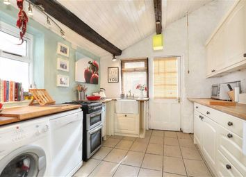 Thumbnail 3 bedroom terraced house for sale in 179, Cemetery Road, Sharrow