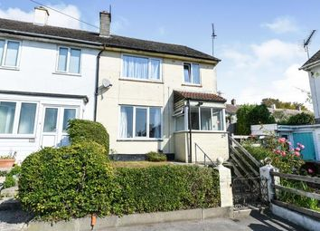 Portsmouth, Hampshire, United Kingdom PO6. 3 bed end terrace house