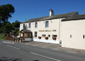 Thumbnail Pub/bar for sale in Embleton, Cockermouth