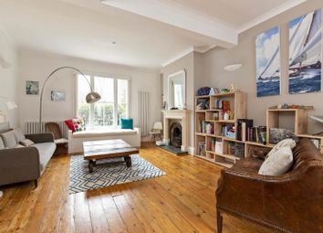 4 bed property for sale in Grafton Road, Kentish Town NW5