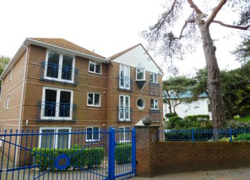 Thumbnail 2 bed flat to rent in The Winners, Panorama Road, Poole