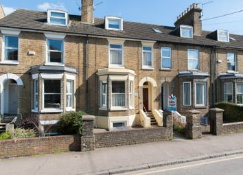 5 bed property for sale in Newton Road, Faversham ME13