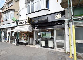 Thumbnail Retail premises to let in 24 Haven Road, Poole