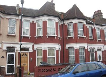Thumbnail 1 bed detached house to rent in Woodside Gardens, Bruce Grove