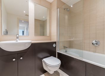 Thumbnail 2 bed flat to rent in Crampton Street, Elephant & Castle