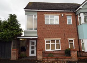 Thumbnail 2 bed flat for sale in Compton House, 10 Compton Road, Birmingham, West Midlands