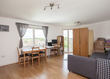 Thumbnail 1 bed flat for sale in Pickering Road, Barking