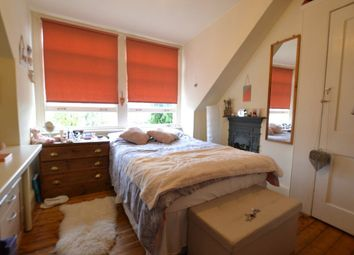 Thumbnail Property to rent in Elder Avenue, London