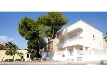 Thumbnail 5 bed detached house for sale in Calle Campanillas, Puerto De Mazarron, Mazarrón